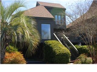 741 Spinnaker Beach House, Seabrook Island, SC
