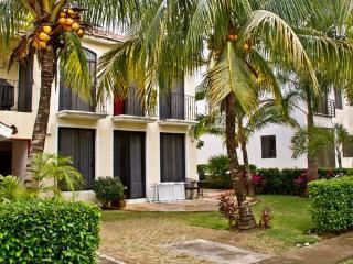 Villa Santuario - dreams, Playa del Carmen