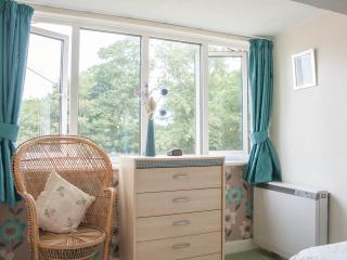Wood Neuk (Dormer apartment)