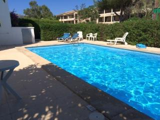 Apartment with pool - very closed to the beach, Port de Pollenca