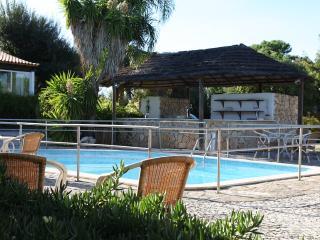 quinta lagus resort