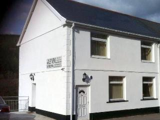 The Nook, Ammanford