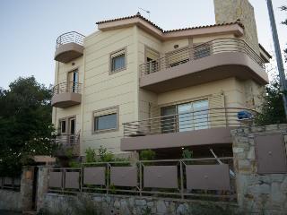 Mariza house