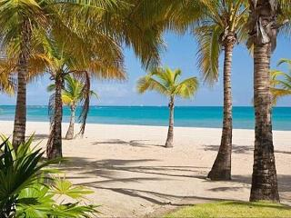 Walking Distance Beach Studio - No Cleaning Fee, Isla Verde