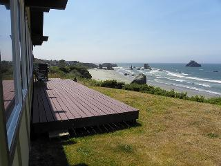 The Ulett House, Bandon