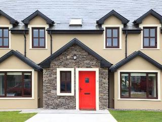 Glor na hAbhann Luxury Holiday Home Dingle