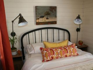 One Bedroom Cottage in Paso Robles Wine Country!