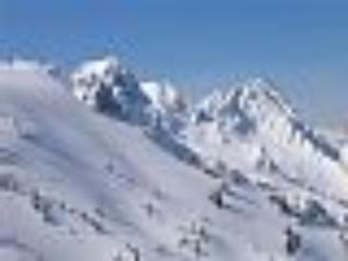 Incredible skiing at Fernie Alpine Resort averaging 32 feet of powder. Heli skiing can be arranged!
