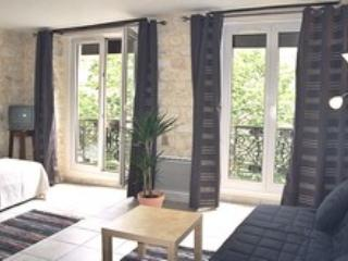 Marais - 1 bedroom (2058), Paris