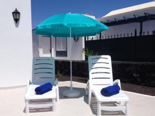 Caserones 4, Puerto Del Carmen