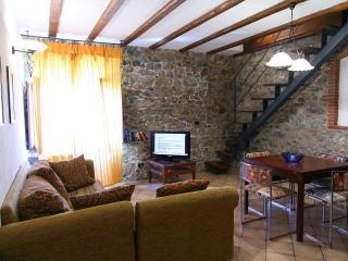 Casa del Faro B