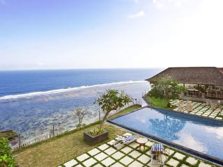 Indigo Dream Villa | 6 Bedrooms Ocean View Villa