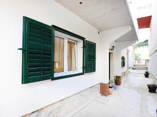 Apartmetn Bruno-centre of Šibenik, Sibenik