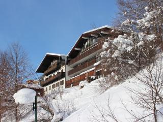 Haus Bellevue, Saalbach-Hinterglemm