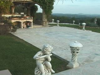 La Colline Des Anges ~ RA48041, Le Rouret