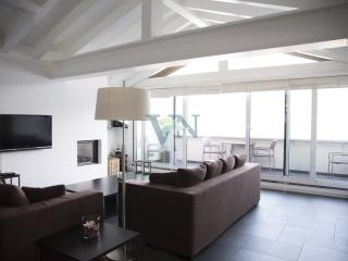 Villa Navalia Penthouse