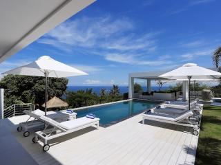 Villa L Lombok, Senggigi
