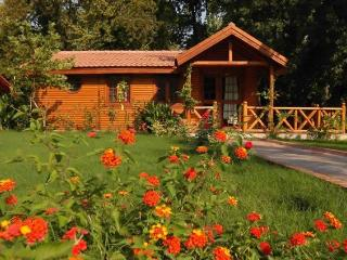 Fethiye Family Holiday Villa 2034, Yaniklar