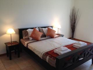 Beautiful Countryside Location, Relax & Unwind, Odiaxere