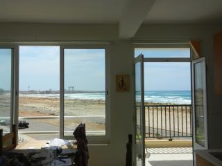 Vila Cabral 2   Fantastic 2nd  Floor Sea Views