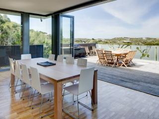 Copper Beach Lodge - Mornington Peninsula, St. Andrews Beach