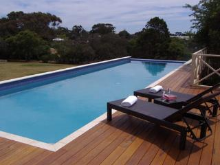The Grange - Mornington Peninsula, Portsea