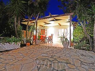 Villa Victoria Beach House, Alykes
