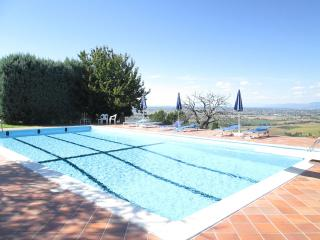 HUGE POOL VILLA BEL POSTO