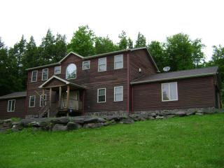 3400 Sq Ft 5 Bedroom House for Rent Near Hunter/Windham mountains ,cable/WIFI