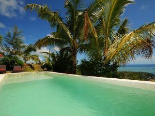 Pool L'Escale