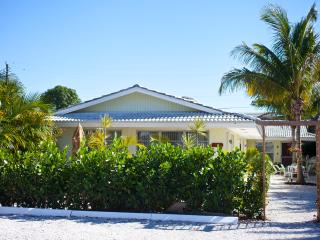 Lido Beach House - Mid-century 2 bed, Sarasota