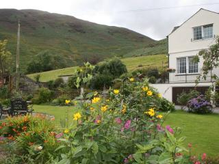 StoneyAcre, Newlands Valley nr Keswick
