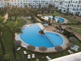 Rare duplex at Marina Beach Tangier Tetouan