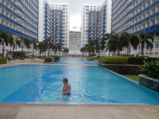 MOA Seaside, Vacation Rental, Taft