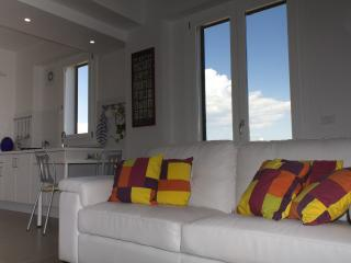 Appartamento a Modica (mini flat in Modica with wi-fi)