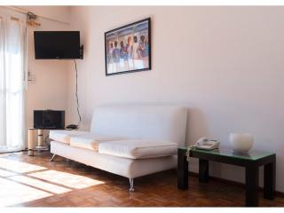 Beautiful Apartment in Palermo - 4 People, Buenos Aires