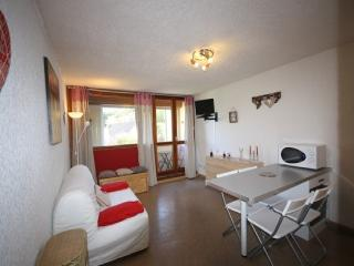 Agreable appartement a la montagne 4/5 couchages