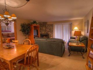 Lodge at 100 W Beaver Creek 401-L, 1BD Condo, Avon