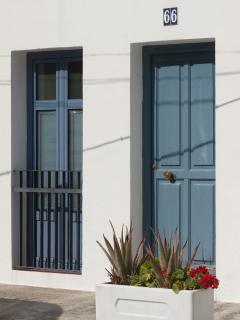 66 Royal Street, Southern Spain - fly to Jerez de la Frontera, Seville, Malaga or Gibraltar