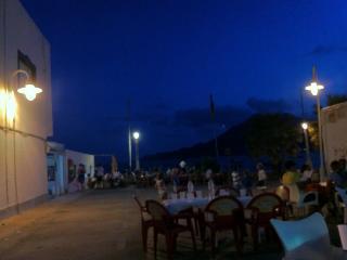 Apartamento en La Isleta