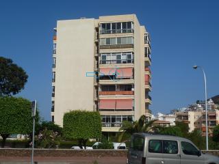 Apartamento Los Cristianos Tenerife