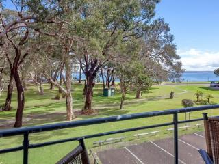 Mistral Court, Unit 9/17 Mistral Close, Nelson Bay
