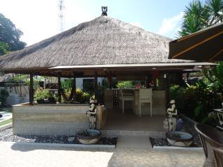 The Villa House