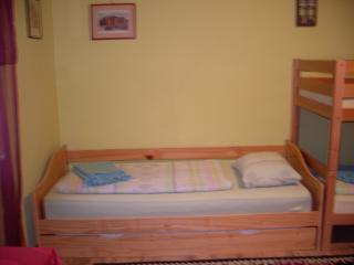Apartments Vratnik, Saraievo