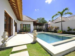 Nice Villa Panva Bali 2bd