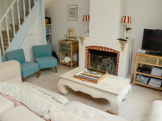 Cabourg Villa a 200 m de la plage  (3 chambres)