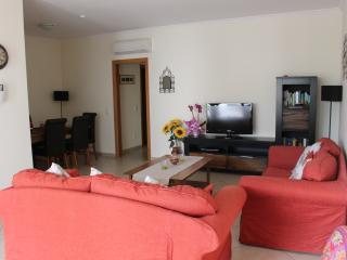 Apartment in Centre of Tavira