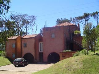 Beach House in Punta del Este
