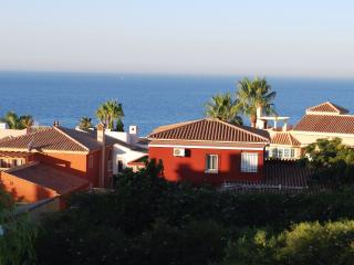 Casa adosada en Rincón de la Victoria