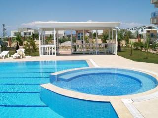 Apartment in Wonderfull Location, Antalya